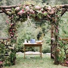 wedding altar ideas 60 amazing wedding altar ideas structures for your ceremony