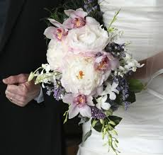 flower shops in colorado springs 29 best pastel pink wedding flowers images on bridal
