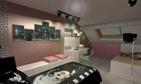decoration chambre york décoration deco york chambre ado 27 argenteuil tableau deco