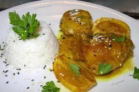 la cuisine orientale cuisine orientale la cuisine de josette