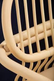 Craftmade Furniture 55 Best Design Furniture Images On Pinterest Product Design