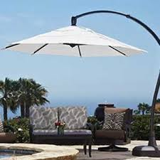 Patio Umbrellas San Diego Outdoor Furniture From Patio Productions San Diego Ca