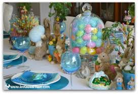 easter decorations for the home 42 easter decorations for your home toot sweet 4 two