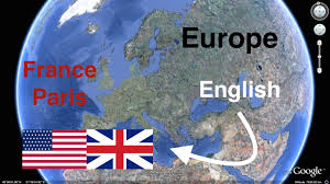 Europe Map And Capitals by Learn The Countries U0026 Capitals Of Europe C U0026c Youtube