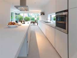 experience with bulthaup kitchens good questions kitchens and experience with bulthaup kitchens good questions