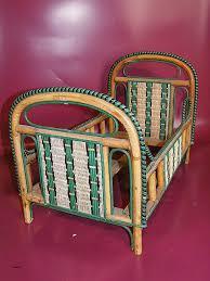 prix d un rempaillage de chaise chaise beautiful prix d un rempaillage de chaise hd wallpaper images