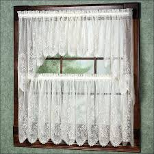 Blackout Kitchen Curtains Window Curtains Walmart Kitchen Curtains Small Curtains