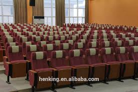 Cheap Church Chairs For Sale Cheap Church Chairs Auditorium Church Seatings For Sale Wh519