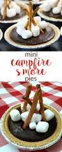 83 best camping party images on pinterest camping parties