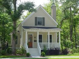 South Carolina Cottages by 114 Best Cottage Homes Images On Pinterest Cottage Homes Small