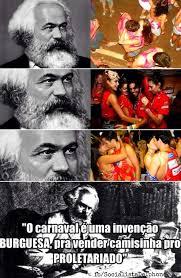 Memes De Iphone - socialista de iphone meme by davile memedroid