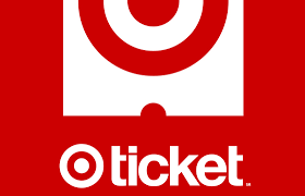 retail chain target launches vod platform u0027target ticket u0027 offers