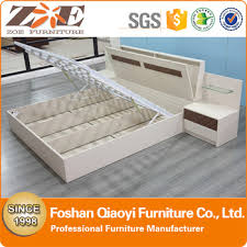 Size Double Bed Wooden King Size Double Bed Designs With Box Wooden Box Bed