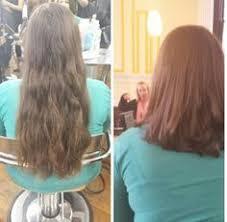 layered to shoulder blade length skm hair i love pinterest
