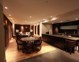 Contemporary Kitchen Lighting Ideas by Dining Room Good Dining Lamp Shades Dining Room Lighting Ideas