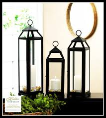 Wholesale Gifts And Home Decor 100 Lantern Home Decor Free Images Vintage Retro House