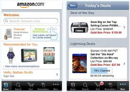 black friday amazon app deals for amazon spotify coupon code free