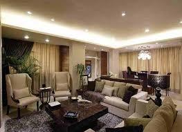 living room stunning luxury living room interior ideas this