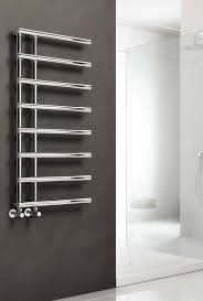 best 25 dual fuel towel rail ideas on pinterest wall mounted