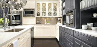 Pre Owned Kitchen Cabinets For Sale Kitchen Cabinets Chicago Wholesale Cabinets Custom Kitchen