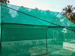 plastic plant support net manufactures in chennai
