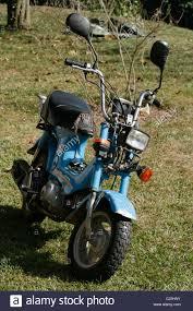 small motocross bikes small motor bike stock photos u0026 small motor bike stock images alamy