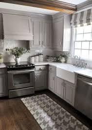 kitchen cabinets makeover ideas home decorating ideas farmhouse stunning gray farmhouse kitchen