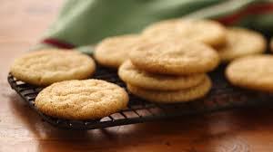 pillsbury u0027s best cookies pillsbury com