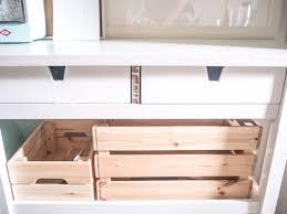 küche sideboard sideboard in der küche nummer fünfzehn