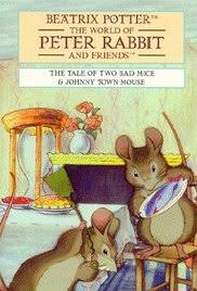 the tales of rabbit the world of rabbit and friends tv series 1992 imdb