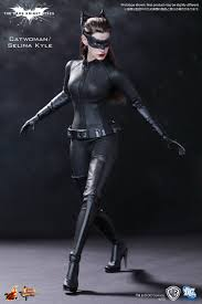 catwoman halloween suit catwoman mask dark knight rises replica costume inspiration 3