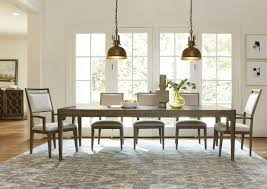 Hollywood Regency Dining Room by Laurel Foundry Modern Farmhouse Payton Extendable Dining Table