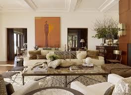 home design blogs modern home design blogs kerala home design modern houses