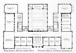 high school floor plans pdf high school floor plans pdf elegant school floor plans pdf home