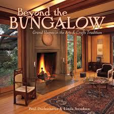 cheap bungalow house design find bungalow house design deals on
