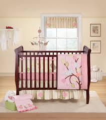 images of baby bedroom themes are phootoo boy nursery waplag