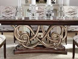 Marge Carson Bedroom Furniture by 11 Best Marge Carson Images On Pinterest Classic Furniture