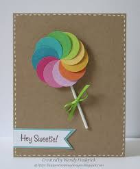 best 25 birthday cards for kids ideas on pinterest kids