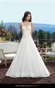brautkleid sincerity wedding dress sincerity 3811 2015 allweddingdresses co uk