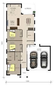 unit designs floor plans bedroom 3 bedroom unit floor plans