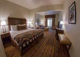 Lake Yellowstone Hotel Dining Room by Cedar Creek Lodge Columbia Falls Hotel