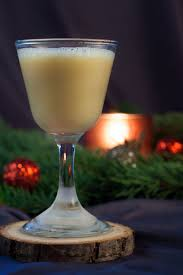 christmas cocktails cd the best buttered whiskey recipe