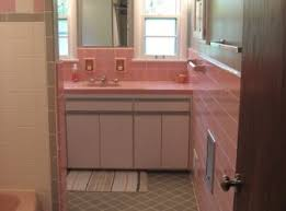 pink bathroom decorating ideas decorate a pink bathroom pink bathroom ideas need ideas for my 50
