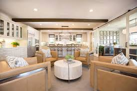 home room interior design brand new homes in chula vista haciendas at escaya