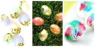 decorative eggs for sale decorative easter eggs watermark for how to decorate your