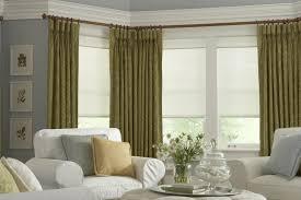 Wood Valance Window Treatments Wood Valance Window Treatments Valance Window Treatments U2013 All