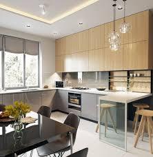 kitchen interiors images 4895 best cuisines salle à manger images on kitchens