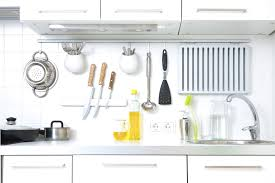 decorate your kitchen
