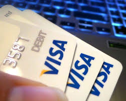 pre paid credit cards 64 best prepaid credit cards images on credit cards