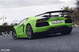 Lamborghini Gallardo Lime Green - lamborghini aventador black interior audio zoom in green and